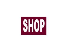 Camilli Store