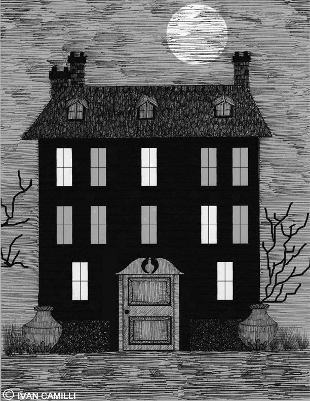 edward-goery-style-mansion