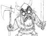 mad-viking