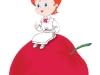 red-hair-nurse