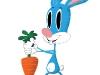wacky-wabbit-with-cawot