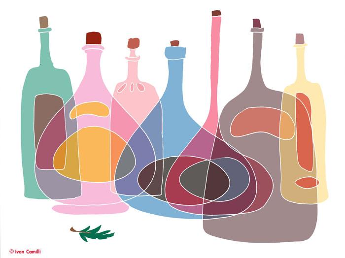 Bottles-2