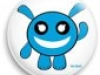 blue-smile-pin-button1