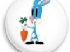 blue-wabbit-with-cawot-pin-button1