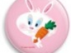 wabbit-pin-button1